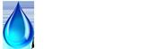 QUALITO-PLUS Logo